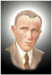 Beato Alejandro Planas.